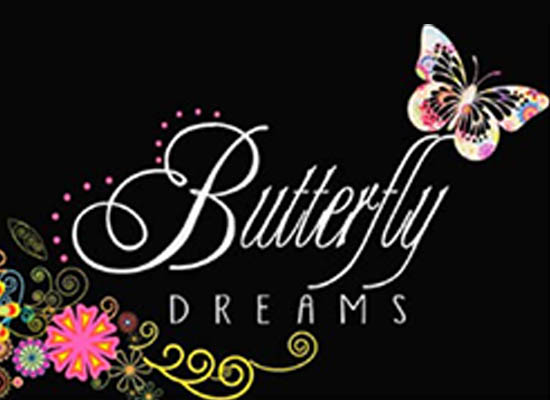 BUTTERFLY DREAMS CRÈCHE
